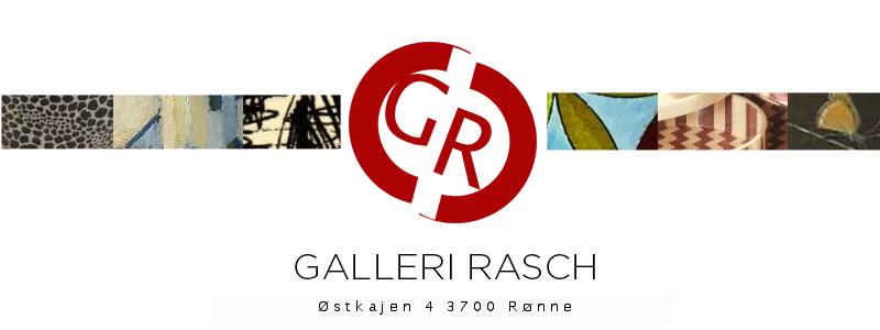 Galleri Raschs